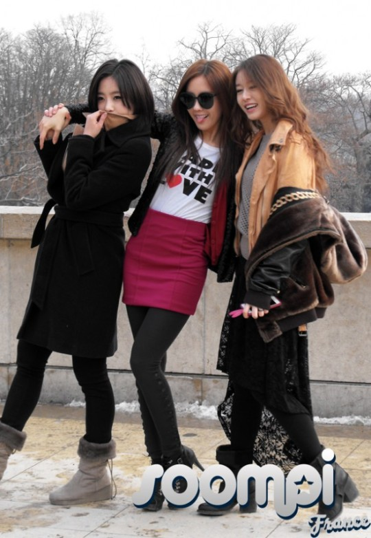 T-Ara-interview-Soompi-France-15-590x855