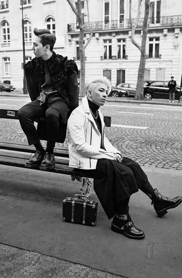 gd-taeyang-paris