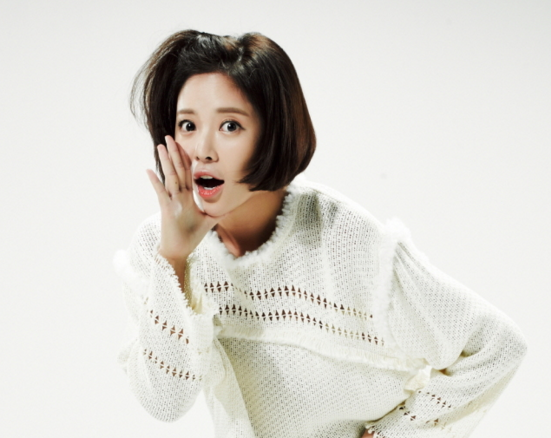 lee joon hwang jung eum dating