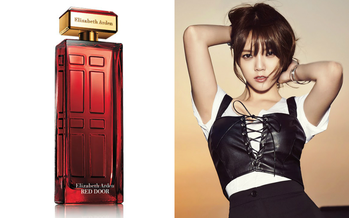 jimin-red-door-perfume