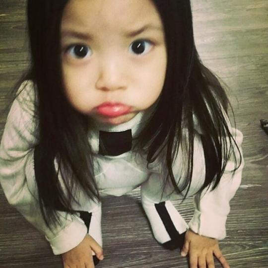 jung si ah baek seo woo
