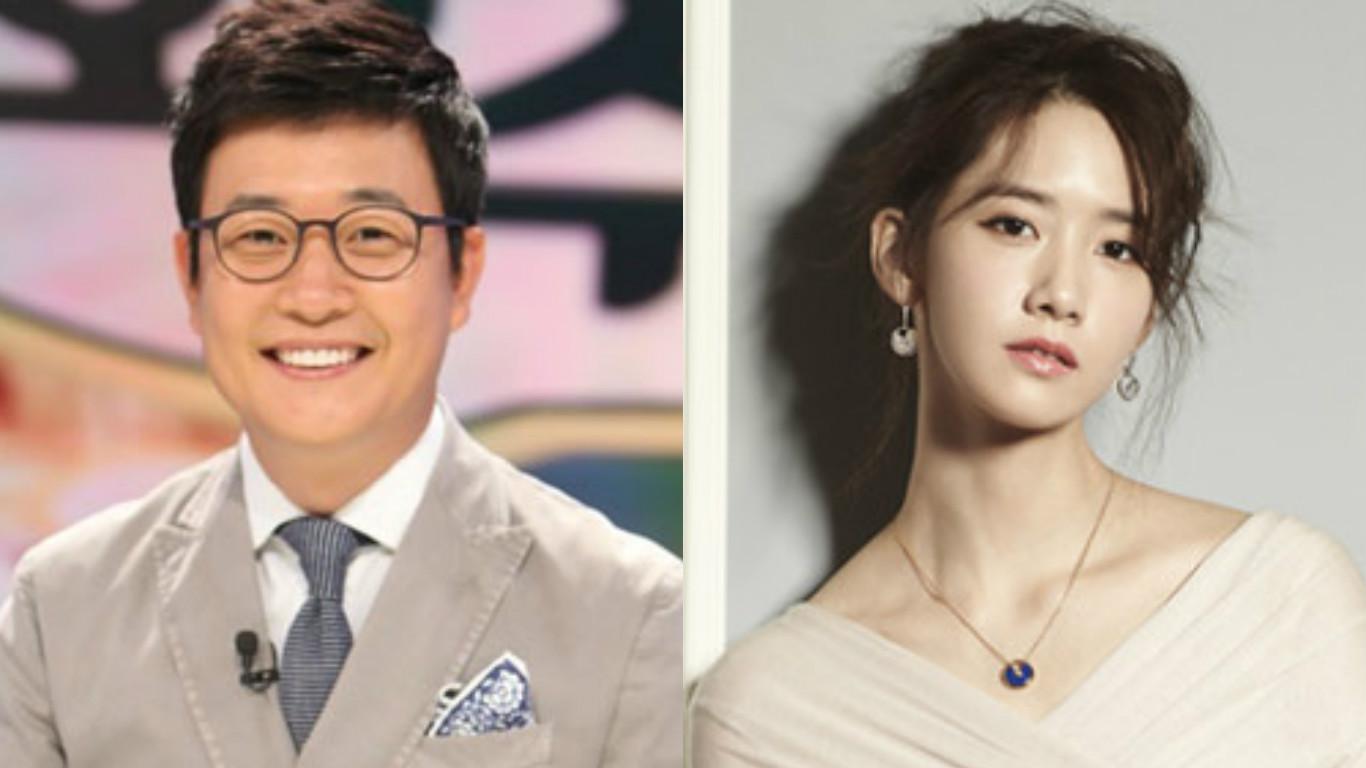 kim sung joo - yoonA