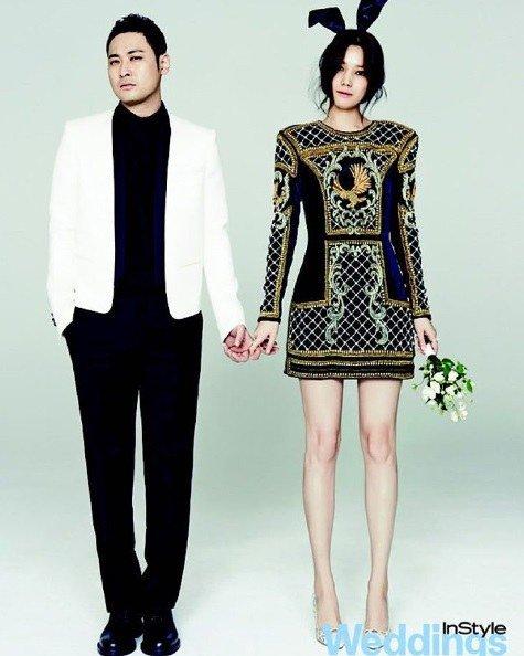 mithra jin-kwon da hyun3