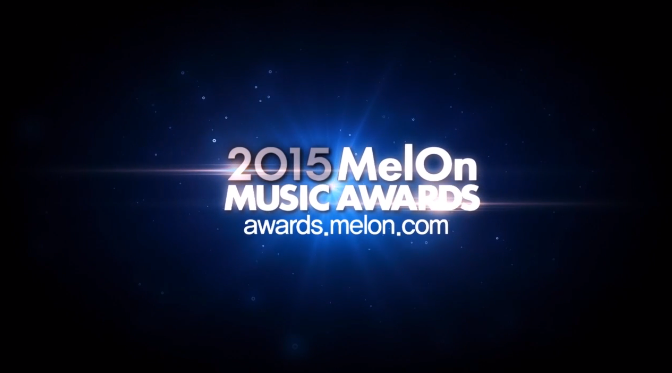 2015 Melon Music Awards: BIGBANG, EXO Take Domestic The Big Prizes