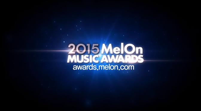 2015 Melon Music Awards: BIGBANG, EXO Take Domestic The Big Prizes