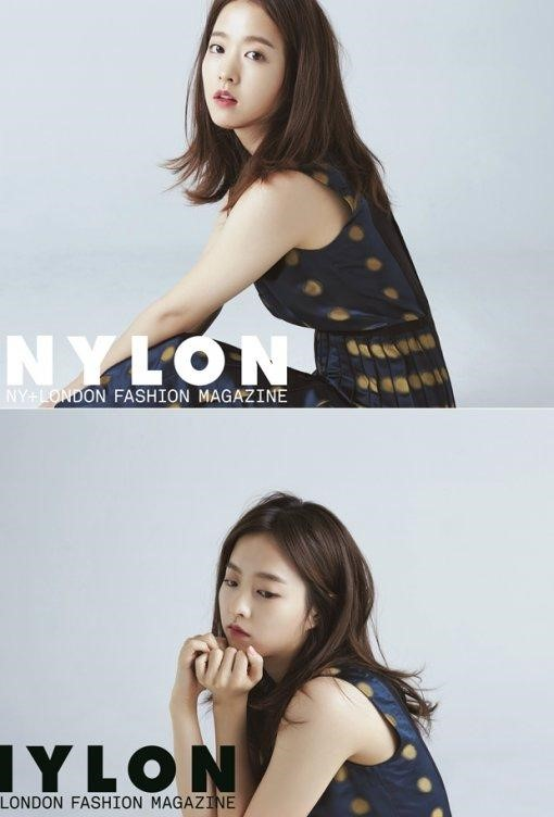 park bo young-2