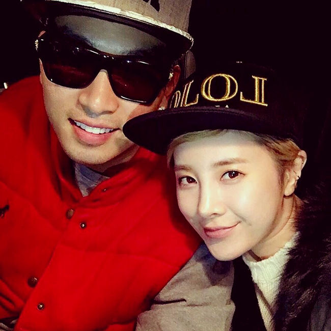 seo in young-crown j
