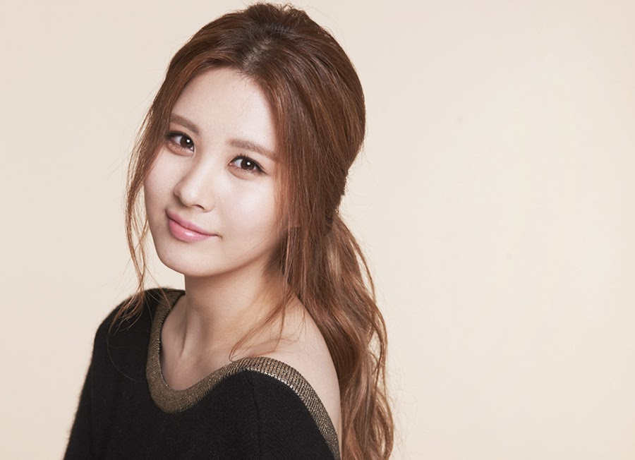 Girls Generations Seohyun Is In Talks For Chinese Web Drama