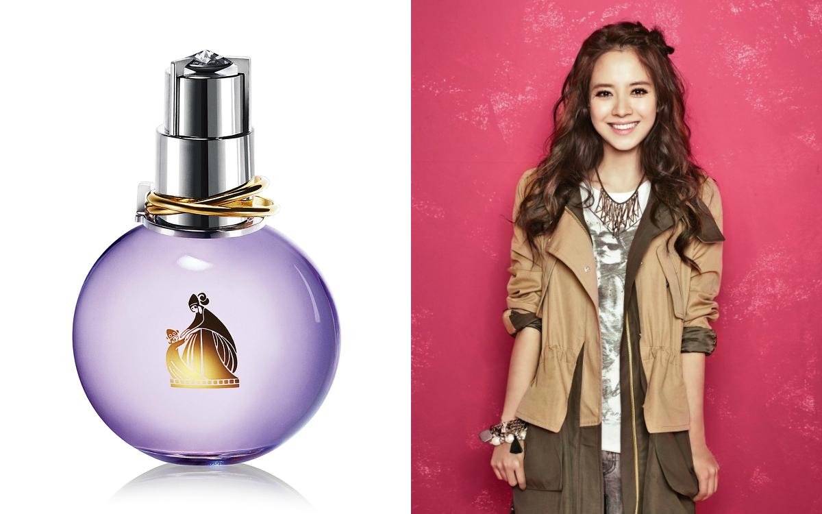 song-ji-hyo-perfume