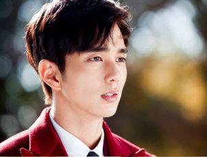 yoo seung ho-feature