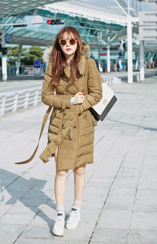 yoon-eun-hye-burberry-2