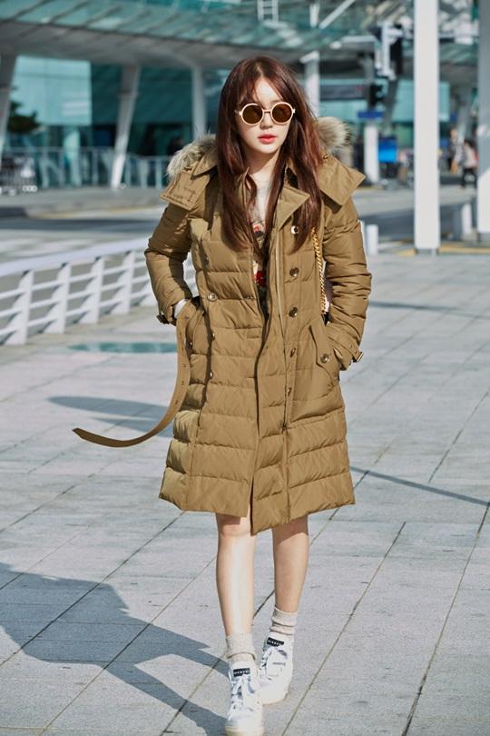 yoon-eun-hye-burberry