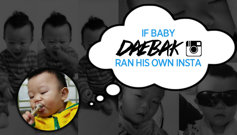 Article Banner Daebak