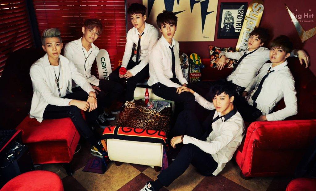 BTS-boy-in-luv