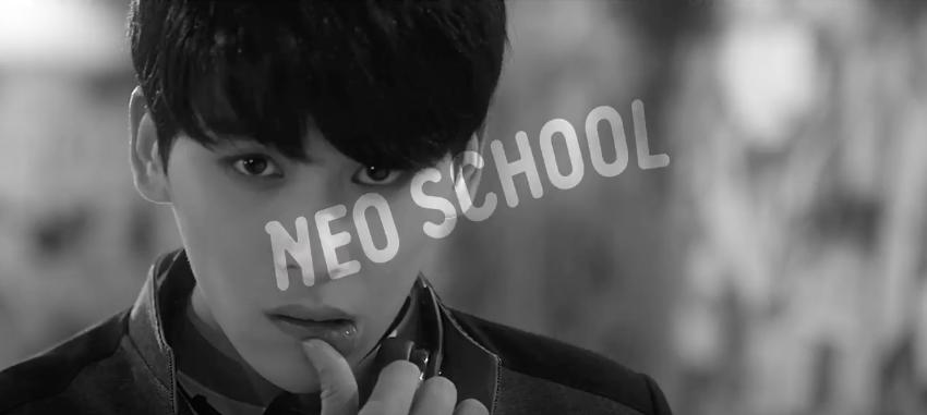 FNC neo school