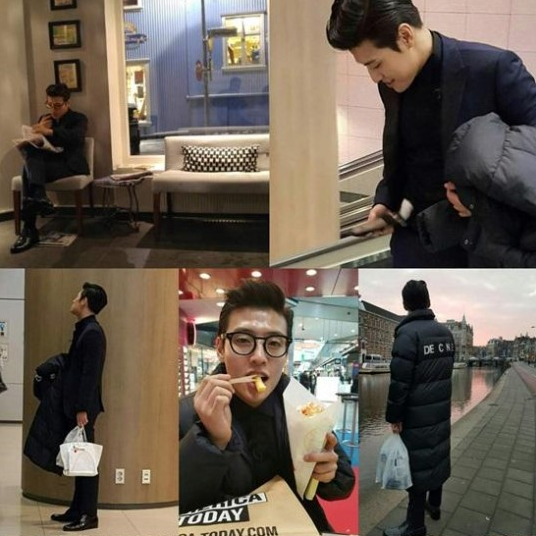 kang ha neul youth over flowers 2