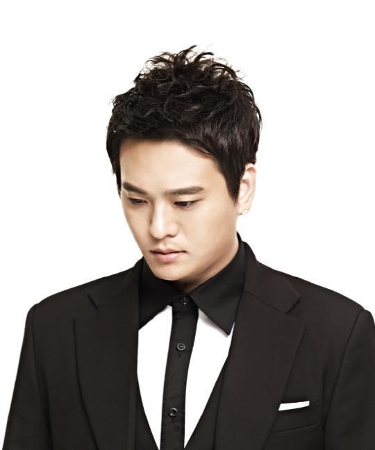 kim yong joon