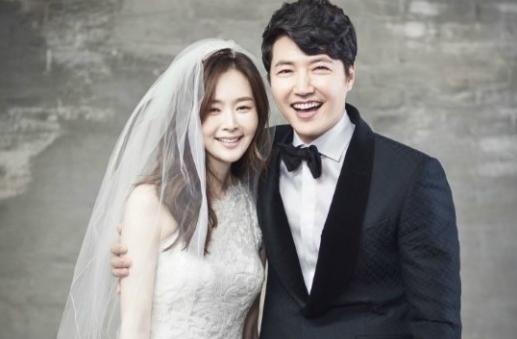 maybee yoon sang hyun