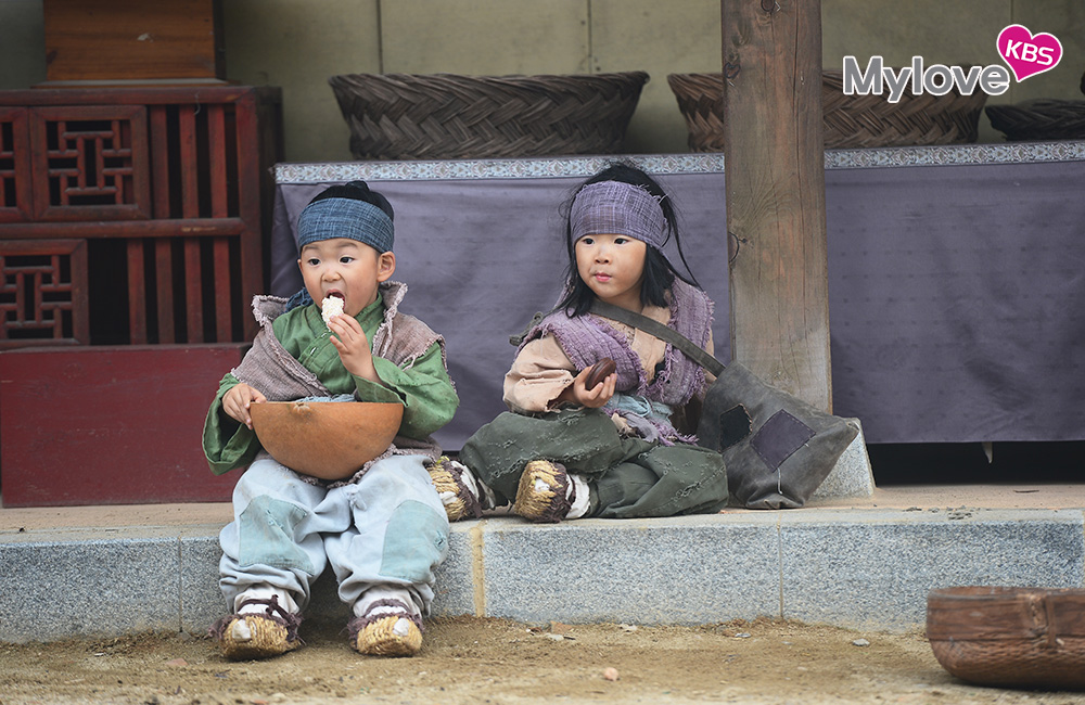 song triplets 3