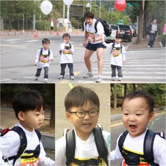songtriplets