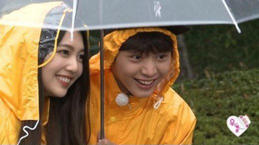 yook sungjae-joy-feature