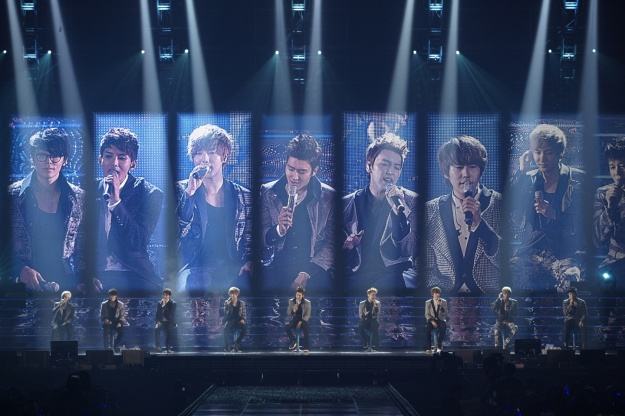 Super Junior