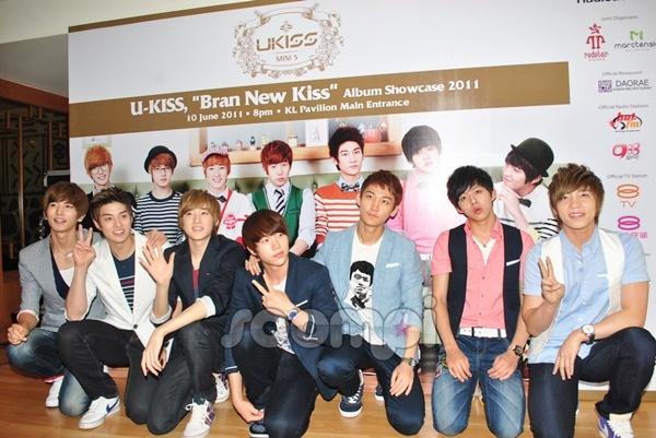 110610 Press Conference