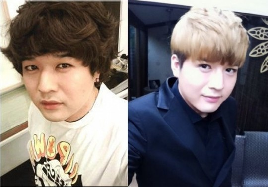 super-juniors-shindong-admits-to-double-eyelid-surgery_image