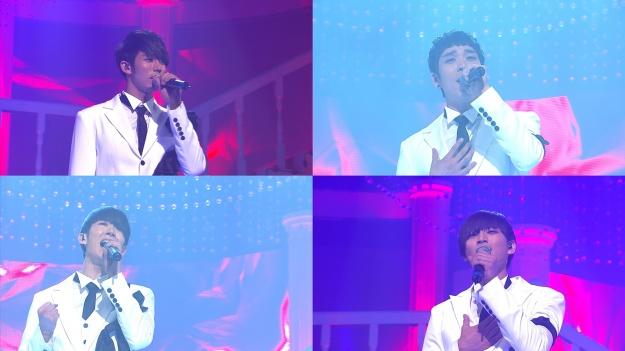 2AM Show