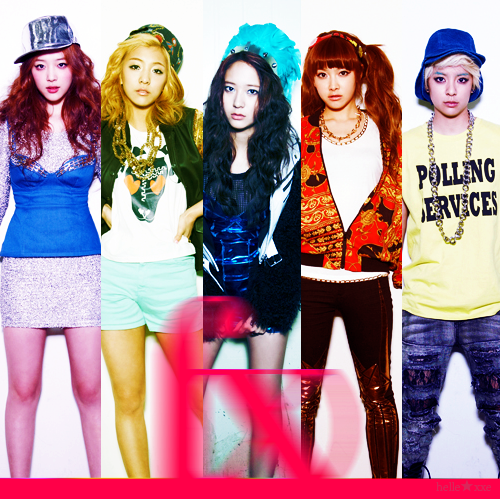 External from soompi image