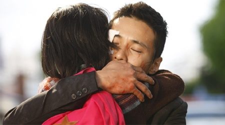won-bin-chosen-as-the-star-who-would-most-likely-be-a-sucker-for-his-daughter_image