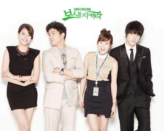 protect-the-boss-to-release-their-ost-cd-on-the-8th-with-30000-preorders-already-sold_image