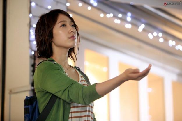 Jung Yong Hwa And Park Shin Hye Dating 2018