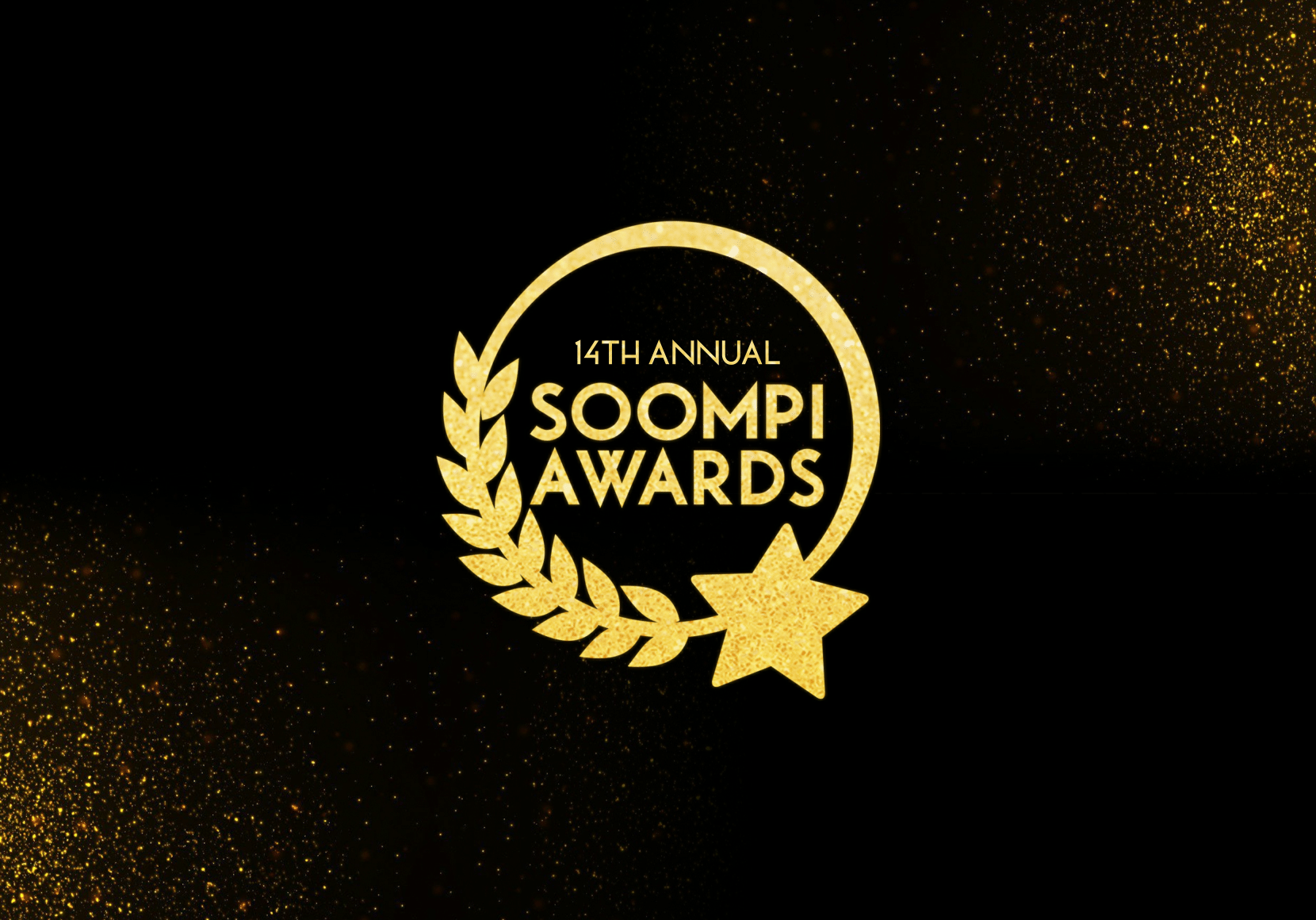 14th Annual Soompi Awards
