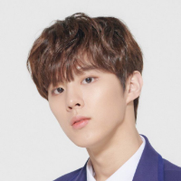 "Vote In The Final Round Of Our ""Produce X 101"" International"