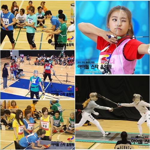 120724_IdolOlympics