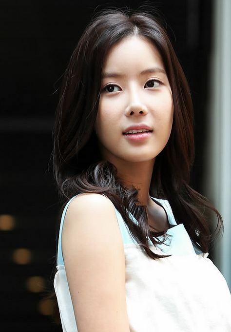 """Kim Tae Hee Ji Yeon """"I Do, I Do""""..."""