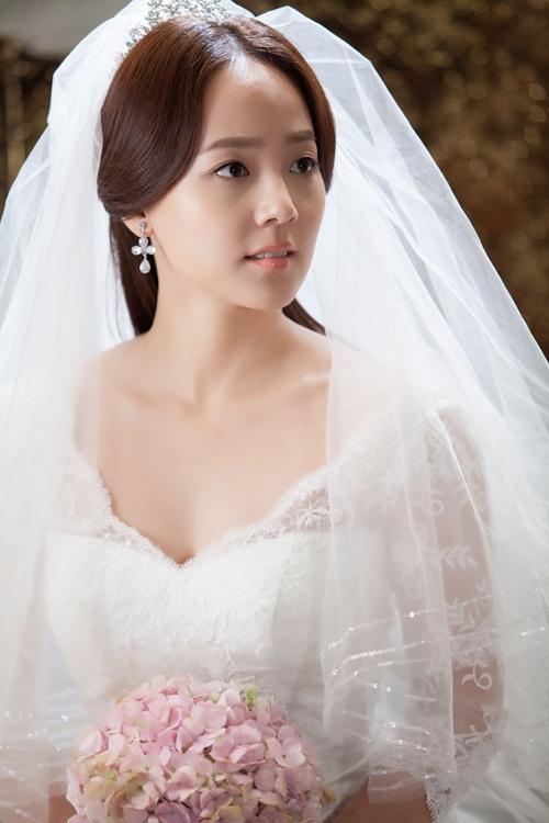 Wedding Dress Korea 94 Fresh Tweet