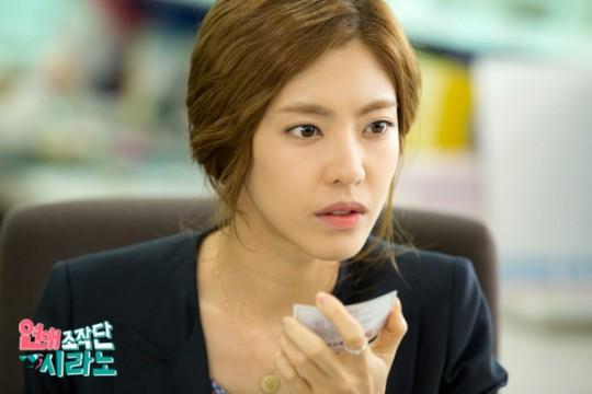 Lee Sang Yoon KpopStarz