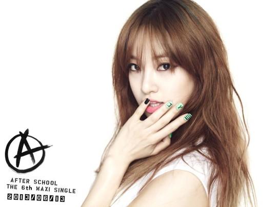 Ju Yeon