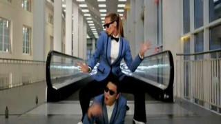 MTV-EMA-Heidi-Klum-tanzt-Gangnam-Style-