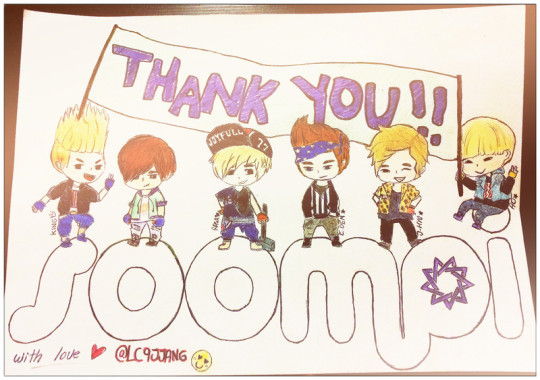 lc9 drawing