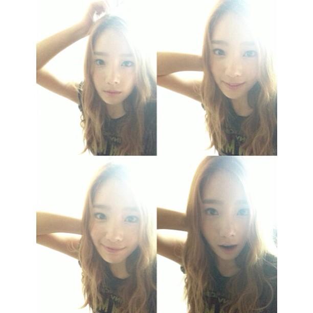 taeyeon-instagram