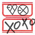 060213_EXO_Newalbumsandsinglespreview
