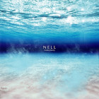 060913_Nell_Newalbumsandsinglespreview