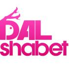 061613_DalShabet_Newalbumsandsinglespreview