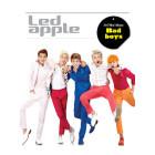 061613_LedApple_Newalbumsandsinglespreview