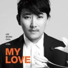 061613_LeeSeungChul_Newalbumsandsinglespreview