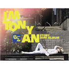 062913_Tony An_Newalbumsandsinglespreview