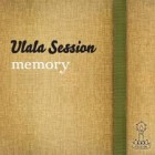 062913_UlalaSession_Newalbumsandsinglespreview